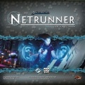 ANDROID NETRUNNER LCG PL