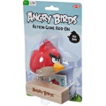 Angry Birds: dodatek Red Bird