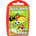 Angry Birds: Football Cards Game
