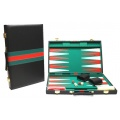 Backgammon - Jacquet (605502)