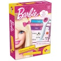 Barbie Super Quiz DANTE