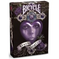 Bicycle: Anne Stokes Dark Hearts