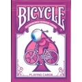 Bicycle: Chewing Gum by Aleix Gordo Hostau