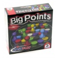 Big Points (Easy Play)