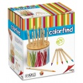 Colorfind (863)