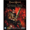 DARK HERESY - TATTERED FATES
