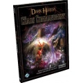 DARK HERESY THE CHAOS COMMANDMENT