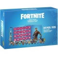 Funko POP Advent Calendar: Fortnite