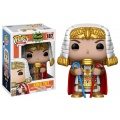 Funko POP DC: Batman 66 - King Tut