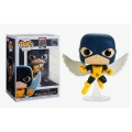 Funko POP Marvel: 80th - First Appearance -Angel