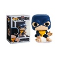 Funko POP Marvel: 80th - First Appearance - Beast