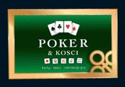 Poker all'italiana abertura