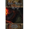 LORD OF THE RINGS - THE CARD GAME - Dwarrowdelf Cycle - SHADOW AND FLAME