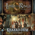 LORD OF THE RINGS - THE CARD GAME - KHAZAD-DUM
