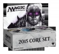 MTG - 2015 CORE BOOSTER