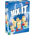 Party Time: Mix It