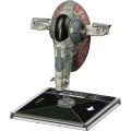 STAR WARS X-WING PL - SLAVE I